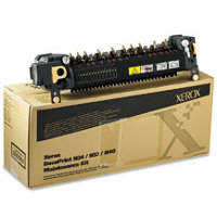 Xerox 109R00486 ( 109R486 ) Laser Maintenance Kit