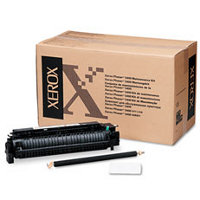 Xerox / Tektronix 109R00521 Laser Maintenance Kit (110V)