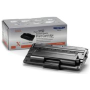 Xerox 109R00746 Laser Cartridge