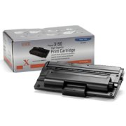 Xerox 109R00747 Laser Cartridge