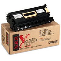 Xerox 113R00173 ( 113R173 ) Black Laser Cartridge