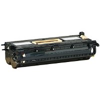 Compatible Xerox 113R00195 ( 113R195 ) Black Laser Cartridge