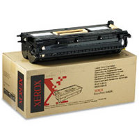 Xerox 113R00195 ( 113R195 ) Black Laser Cartridge