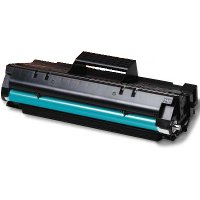 Xerox 113R00495 ( Xerox 113R495 ) Compatible Laser Cartridge