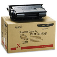 Xerox 113R00656 (Xerox 113R656) Laser Cartridge