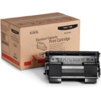 Xerox 113R00657 ( Xerox 113R657 ) Laser Cartridge