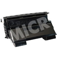 Xerox 113R00657 ( Xerox 113R657 ) Remanufactured MICR Laser Cartridge