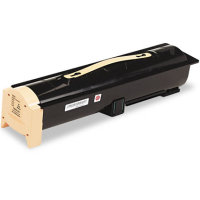 Xerox 113R00668 Compatible Laser Cartridge