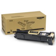 Xerox 113R00670 Laser Toner Printer Drum