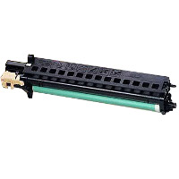 Xerox 113R00671 Compatible Laser Toner Printer Drum
