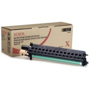 Xerox 113R00671 Laser Toner Printer OPC Drum