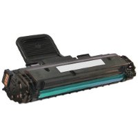 Xerox 113R00730 Compatible Laser Cartridge
