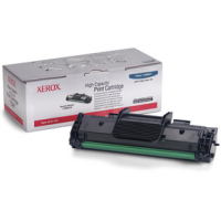 Xerox 113R00730 Laser Cartridge