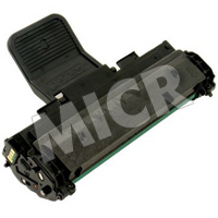 Xerox 113R00730 Remanufactured MICR Laser Cartridge