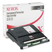 Xerox 113R161 Laser Cartridge