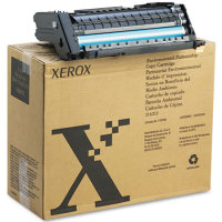 Xerox 113R180 Laser Cartridge