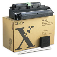 Xerox 113R298 Laser Toner Printer Drum