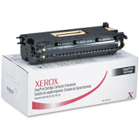 Xerox 113R316 ( Xerox 113R00316 ) Laser Cartridge