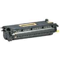 Xerox 113R482 Compatible Laser Cartridge