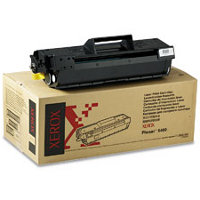 Xerox / Tektronix 113R00495 ( 113R495 ) Black Laser Print Cartridge