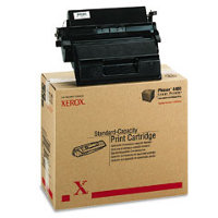 Xerox / Tektronix 113R00627 ( 113R627 ) Black Laser Cartridge