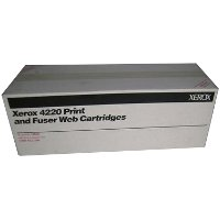 Xerox 13R51 Laser Copy Cartridge