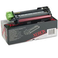 Xerox 13R544 Laser Toner Copier Drum Unit