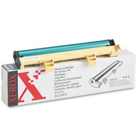 Xerox 13R553 Laser Drum Cartridge