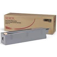 Xerox 13R636 Laser Toner Drum Assembly