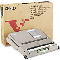 Xerox 13R67 Laser Cartridge