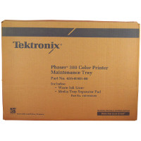 Xerox / Tektronix 436-0303-00 Discount Ink Drum Maintenance Unit