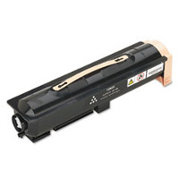 Xerox 6R1184 Compatible Laser Cartridge