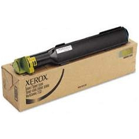 Xerox 6R1267 Laser Cartridge
