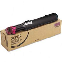 Xerox 6R1268 Laser Cartridge