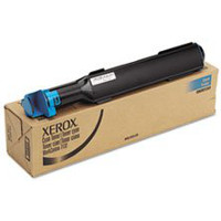 Xerox 6R1269 Laser Cartridge