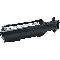 Xerox 6R1318 Compatible Laser Cartridge