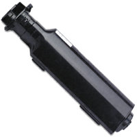 Xerox 6R1318 Laser Cartridge