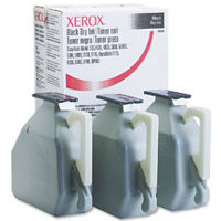Xerox 6R206 Black Laser Cartridges