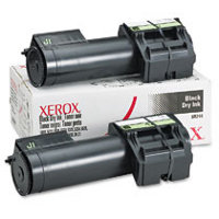 Xerox 6R244 Laser Containers (2 pack)
