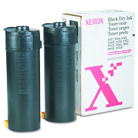 Xerox 6R396 Black Laser Cartridges