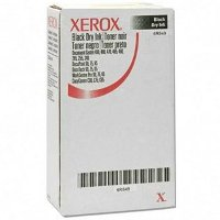 Xerox 6R849 Laser Cartridges (2/Ctn)