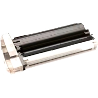 Xerox 6R881 Compatible Laser Cartridge