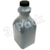 Xerox 6R891 Compatible Laser Bottles (3/Pack)