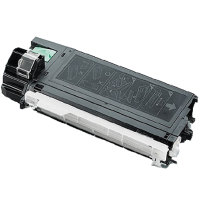 Compatible Xerox 6R914 Black Laser Cartridge