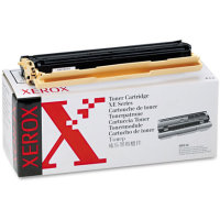 Xerox 6R916 Black Laser Cartridge