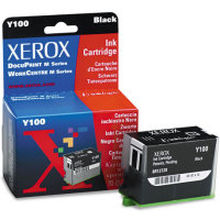 Xerox 8R12728 ( Xerox Y100 ) Discount Ink Cartridge