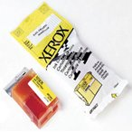 Xerox 8R7663 Discount Ink Cartridge