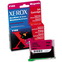 Xerox 8R7973 Magenta Discount Ink Cartridge