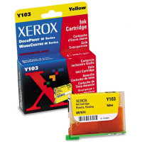 Xerox 8R7974 Yellow Discount Ink Cartridge
