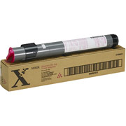 Xerox / Tektronix 006R01011 ( 6R1011 ) Magenta Laser Cartridge
